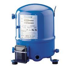 maneurop mtz series actrol maneurop mtz compressors maneurop 1 cylinder mtz compressor