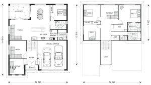 split foyer house plans. Split Floor Plan Home Level House Plans Awesome Apartments Inspirational Baby Nursery Homes . Foyer