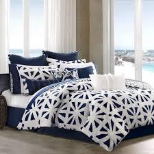 fashionable king size comforter sets