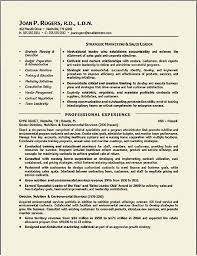 environmental law attorney resume clearwater senior attorney resume