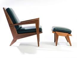 furniture modern design. Contemporary Furniture Designers Superhuman Modern Design E