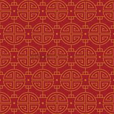 Pattern Background Vector Delectable Chinese Pattern Background Vector Image 48 StockUnlimited