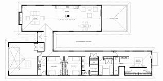 modern h shaped house plans luxury h shaped house plans new interesting floor australia l shaped