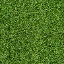 fake grass texture. Seamless Artificial Grass Field Texture \u2014 Stock Photo Fake F