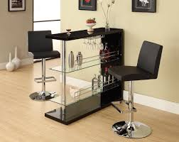Cheap home bars furniture Table Contemporary Home Bars Cheap Piece Bar Set Laporta Furniture Pinkpromotionsnet Home Bar Furniture Cheap Madisoncountyhealthus