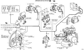 electrical components of a starter electrical free image about David Brown 885 Wiring Diagram david brown 770 880 885 1190 1194 starter motor 18241 p 1971 david brown 885 wiring diagram