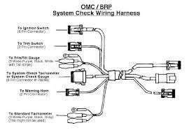 jack plate wiring diagram teleflex wiring diagrams cmc jack plate problems at Cmc Jack Plate Wiring Diagram