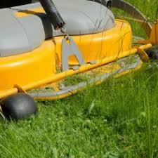 bypassing safety switches on a riding lawnmower thriftyfun