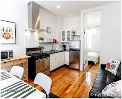 Inspiration To E Bedroom Apartments In Queens Awesome Lovely One Bedroom  Apartments Richmond Va From 1 Bedroom Apartments ...