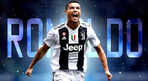 Cristiano Ronaldo HD Wallpapers - Top ...