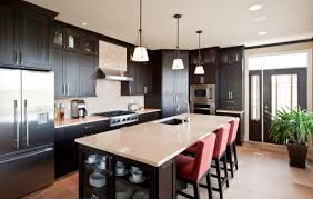 Countertop Estimator Calculate The Cost Of New Kitchen