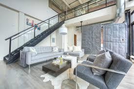 loft furniture toronto. Loft Staging For Sale - Entertainment Area Furniture Toronto