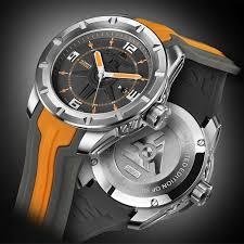 orange swiss sport watch wryst ultimate es50 for men limited edition orange swiss sport watch wryst ultimate es50 for men