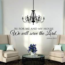 chandeliers chandelier wall nice wall decal