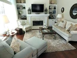 casual family room ideas. casual family room furniture living inspiring ideas photo of fantastic . l