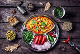 Afbeeldingsresultaat voor ayurvedische eten