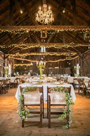Small Rustic Wedding Venues Nj