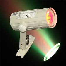 american dj pin point go color cordless lighting fixtures85 cordless