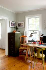eclectic home office. 31 Great Eclectic Home Office Design Ideas Eclectic Home Office P