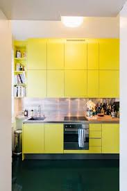 ... Lovable Kitchen Cabinet Ideas For Small Kitchen Kitchen Cabinets For Small  Kitchen Kitchen Decoration Design Ideas ...