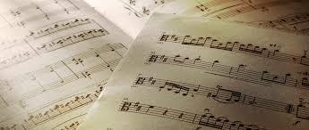 Die Schönsten Zitate Aus Liedern Und Songtexten Myzitate