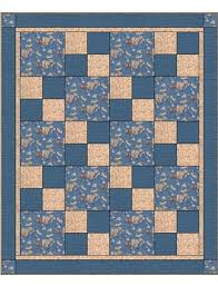 Quilt Patterns Unique Sew Quick Free 48 Yard Quilt Pattern