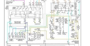 isuzu giga wiring diagram isuzu discover your wiring diagram wiring diagram for isuzu giga truck brake light fixya