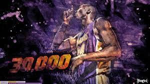 Kobe bryant wallpaper ...