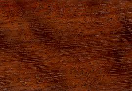 hardwood for furniture. Mahogany Is A Naturally Dark Hardwood, With Good Nailing And Screwing Properties, Making It Popular Choice For Furniture. Hardwood Furniture