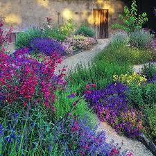 secrets to a successful cottage garden