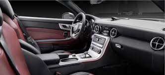 2018 maybach cost. plain maybach 2018 mercedes maybach gls dashboard throughout maybach cost b