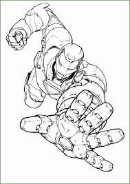 3 Beste Van Spiderman Kleurplaten 17409 Kayra Examples