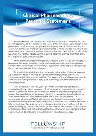 Resume Personal Background Sample Beautiful Resume Personal