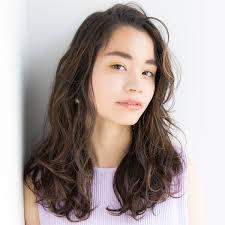 人気モデルshihoの髪型ランキングtop15ヘアスタイルを長さ別に紹介