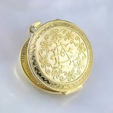 <b>Медальоны</b> из золота и серебра на заказ в Москве | Купить ...