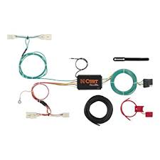 cheap kia wiring diagrams kia wiring diagrams deals on line get quotations · curt 56295 wiring t connector provides a 4 way flat connector for specific