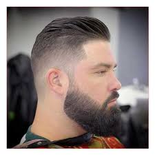 15 Types Of Haircuts For Men Hairstyles Ideas