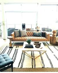 Light Brown Leather Couches Amazing Best Brown Leather Sofas Ideas