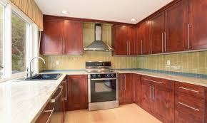 kitchen cabinets fairfield nj lovely how to score a high end recycled dream kitchen on a