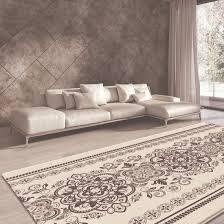 decorsoft modern area rug venetian modern area rugs n19