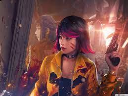 Garena Free Fire [Videospiel ...
