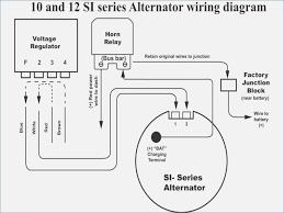 cucv wiring diagram fuse box wiring diagram cucv wiring diagram wiring diagram datacucvdiagrams basic cucv fuse box diagram wiring diagrams source m1031 wiring