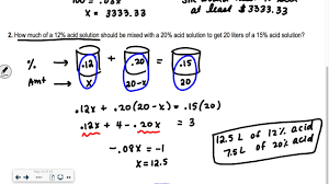 lesson 8 precalculus mathematical modeling and equation solving
