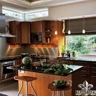 medium oak kitchen cabinets. Modern Medium Wood Thumb 1 Oak Kitchen Cabinets E