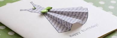 Homemade Card Templates Book Print Dress Card Template