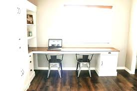 free murphy bed plans bed desk combo bed and desk modern farmhouse bed how to build