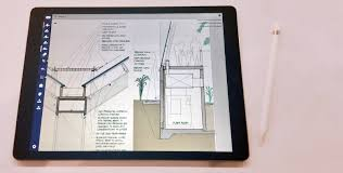 The Design Life of a Paperless Architect – Concepts – Medium