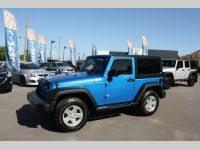 jeep wrangler 2015. 2015 jeep wrangler renegade sport 4x4 jeep wrangler