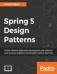 Design Patterns Pdf Inspiration Rajput Dinesh Spring 48 Design Patterns [PDF] Все для студента