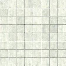 bathroom tile texture bathroom tiles home subway seamless of floor texture tile textures white textured bathroom
